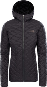 the north face plumiferos mujer